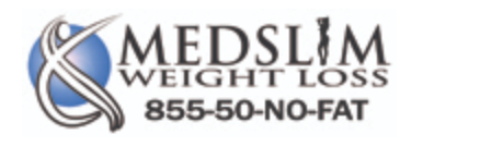 MedsSlim Weight Loss