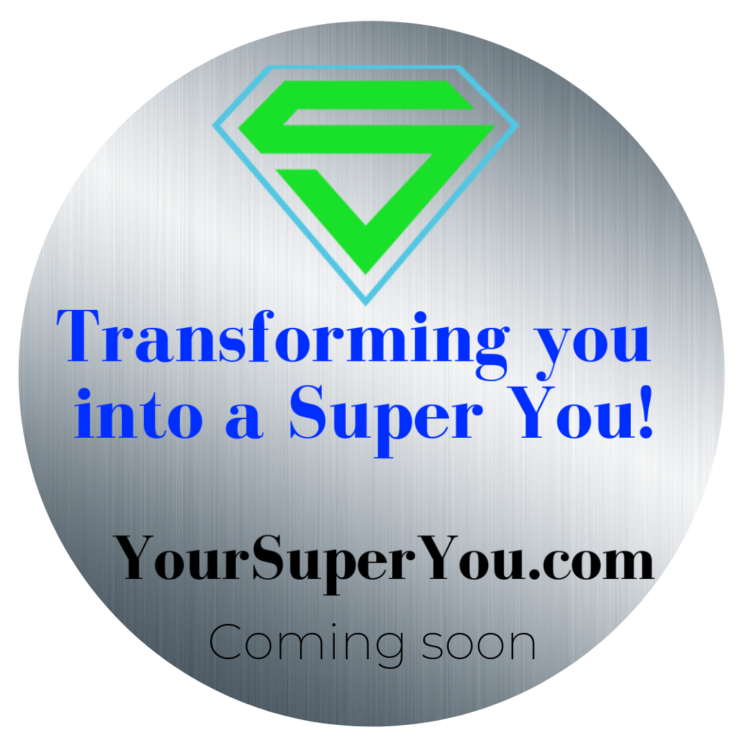 Your Super You